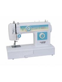 LERAN JH-653