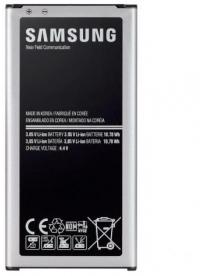 АКБ Partner Samsung SM-G900 (EB-BG900BBE)