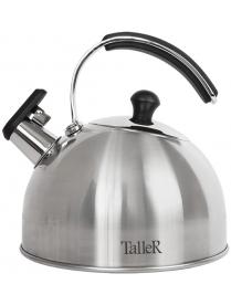 (59784) Чайник TalleR TR-1352 2,5л