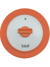 (60153) Крышка TalleR TR-8007 24-26-28см