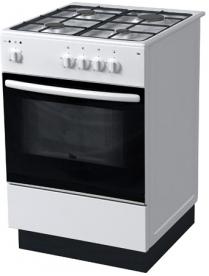 Rika50 С-013 черная 5640134/5670134