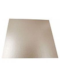 Слюдяная пластина (300x300x0.35 мм)