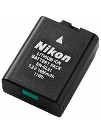AcmePower AP-EN-EL21 для Nikon 1 V2