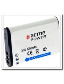 AcmePower AP-EN-EL23 для Nikon CoolPix P600, S810c