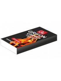 Спички длительного горения Grifon 10шт в упаковке (28)