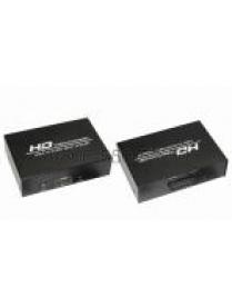 17-6935 Конвертер HDMI на SCART REXANT