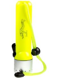 Partner Diver 3W LED