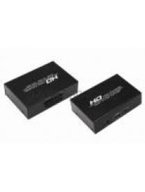 17-6905 Конвертер SCART на HDMI REXANT