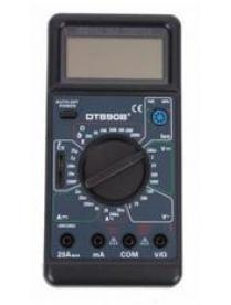 Орбита DT-890B
