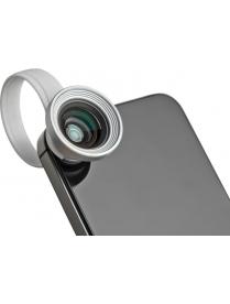 Объектив DEFENDER Lens 2 in 1 29999