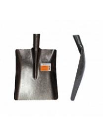 (59888) Лопата совковая песочная (тип1) рельсовая сталь М2,1