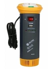 AcmePower DS-150