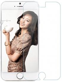 """Защитное стекло для iPhone 6 Plus, 5.5"""" (твердость 9H), Partner"""