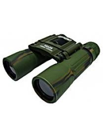 Бинокль Следопыт SL-32