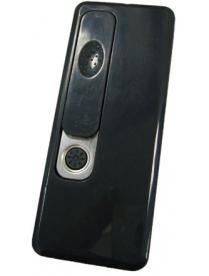 Зажигалка USB Огонек TQ-328