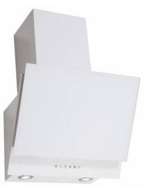 ELIKOR Рубин 60см перламутр/белый