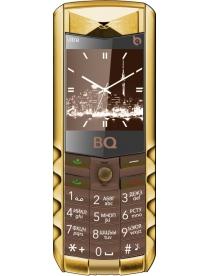 BQ M-1406 Vitre gold edition