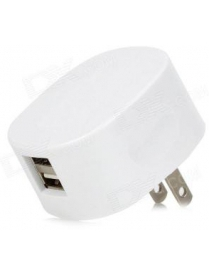 Штекер USB/100