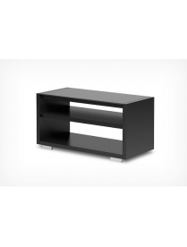 стол TV-3090 черный