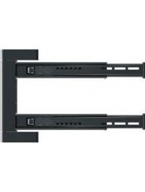 HOLDER LEDS-7013 черный