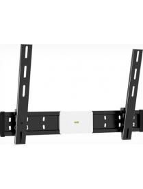 HOLDER LCD-T6609-B