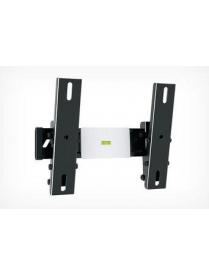 HOLDER LCD-T2611-B
