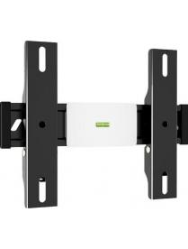 HOLDER LCD-F2610-B