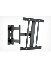 HOLDER LCD-SU4601-B