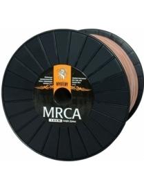 MYSTERY MRCA