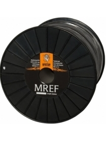 MYSTERY MREF