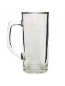 """(25363) 08с1354 Кружка для пива 500мл """"Минден"""" (9)"""