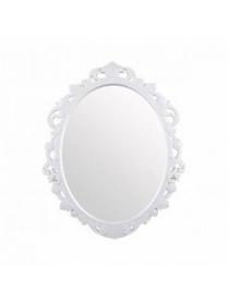 (62212) М1656 Зеркало в рамке Ажур 585*470мм