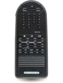Пульт для AKAI RC-2152