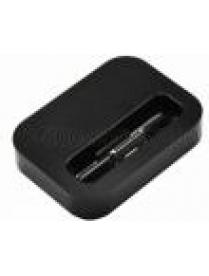 18-0152 Док станция для зарядки iPhone4 30 pin черная
