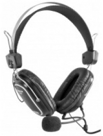 DEFENDER Orpheus HN-361 63361