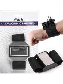 Напульсник Park с магнитом MAG7