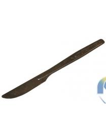 (30077) Нож столовый Силуэт (М3) упрощённой обработки (6)