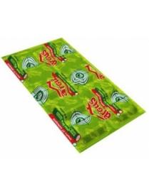 ARGUS baby Пластины детские От комаров зеленые б/запаха 10шт/уп