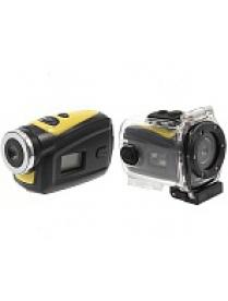 Экшн камера Орбита ED-F22