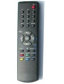 ПУЛЬТ для DAEWOO R-28B03