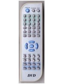 ПУЛЬТ для ELENBERG DVDP-2402