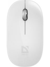 Мышь DEFENDER Laguna MS-245 52245