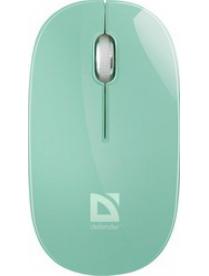 Мышь DEFENDER Laguna MS-245 52247