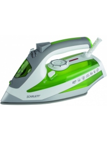 Scarlett SC-SI30K08