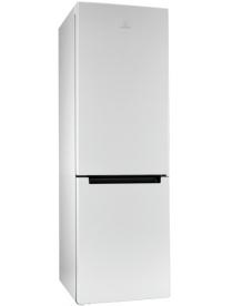 INDESIT DF 4180 W