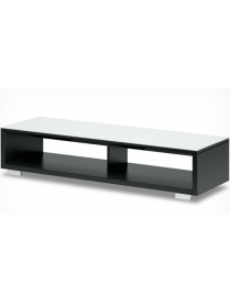 Стол TV-37140 белый