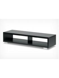 Стол TV-37140 черный