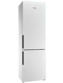 Hotpoint-Ariston HF 4200 W