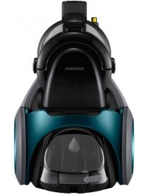 Samsung SW17H9050H