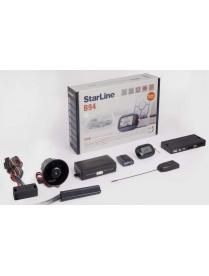 Star Line B94 GSM DIALOG